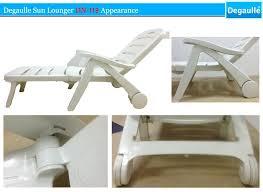 Home Depot Chairs Plastic Plastic Pool Lounger U2013 Bullyfreeworld Com