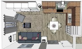 dessiner en perspective une cuisine dessiner en perspective une cuisine cuisine with dessiner en