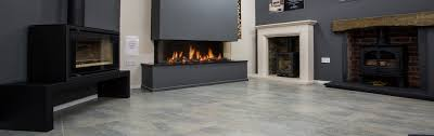 fireplaces liverpool stoves merseyside fireside by design