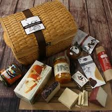 food gift baskets for delivery 30 best great gifts for images on gourmet foods
