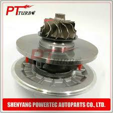 ford ranger turbo kit auto turbo repair kit gt2256v 724652 turbo cartridge for ford