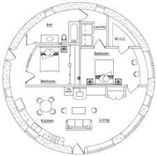 round garage plans round floor plan projects to try pinterest rounding yurts and