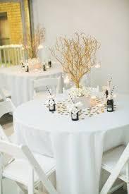 Manzanita Branches Centerpieces The 25 Best Manzanita Branches Ideas On Pinterest Table