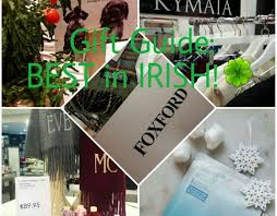christmas gift guide series 2016 u2013 glamforce u2013 gail o u0027connor