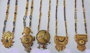 indian wedding mangalsutra tips trends in the mangalsutra a symbol of marriage