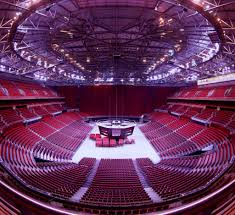 Allphones Arena Floor Plan by Allphones Arena Sydney Superdome U2013 Cox