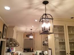 Kitchen Lighting Home Depot by 10 Best Lighting Images On Pinterest Kitchen Lighting Progress
