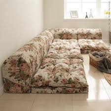 floor sofa thing rakuten global market free style low sofa relaqua