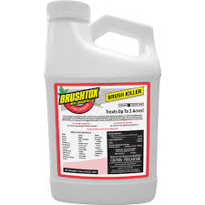 Home Depot Coupon Policy by Roundup Precision Gel 5 Oz Weed And Grass Killer 5200301 The