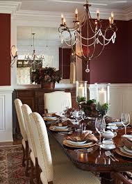 best 25 red dining rooms ideas on pinterest orange living room