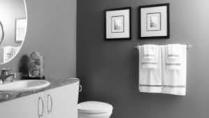 Black And Purple Bathroom Sets Peach Bathroom Accessories Bathroom Fixtures Bamboo Bathroom