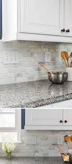 installing tile backsplash in kitchen kitchen backsplash wall backsplash diy tile backsplash cutting