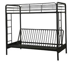 Futon Bunk Bed Wood Bunk Beds Futon Bunk Bed Ikea Twin Over Queen Bunk Bed Queen