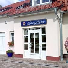 deutsche küche magdeburg restaurant zum lindenweiler vogelbreite 27 magdeburg