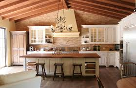 kitchen in spanish eye catching kitchen 31 modern and traditional spanish style