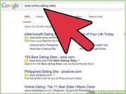 Image result for find date online