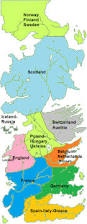 Map Of Westeros World by 10 Best Game Of Thrones Images On Pinterest Fantasy Map The