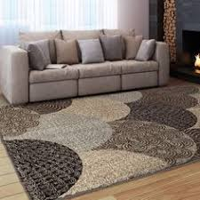 Area Rugs Brown New Modern Blue Gray Brown 8x11 Rug Area Rug Casual 8x10 Area Rug