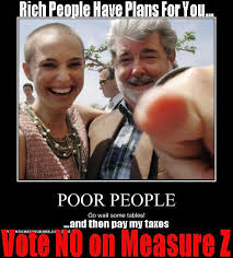 Rich People Meme - liberals like you ve got something better to do