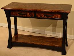 Amish End Tables by Amish Elmo Tables Jasen U0027s Fine Furniture Since 1951