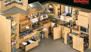 kitchen cupboard interior fittings kitchen cabinet interior fittings home design plan