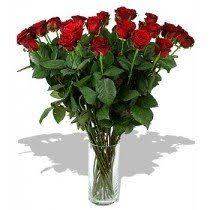 Best Place To Buy Flowers Online - buds n roses best place to order flowers and gifts online in