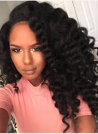 how to fix kinky weave on natural hair 150 best curly virgin hair images on pinterest hair weaves