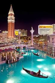 Nevada places to travel images 162 best duplitecture images amazing hotels jpg