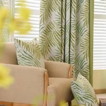Patterned Curtains And Drapes Popular Blue Patterned Curtains Buy Cheap Blue Patterned Curtains