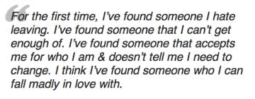 quotes for leaving someone special leaving my friends