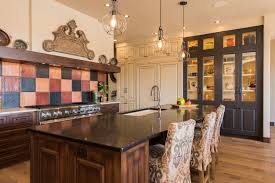 home interior direct sales edel cabinets direct custom cabinets and quality products