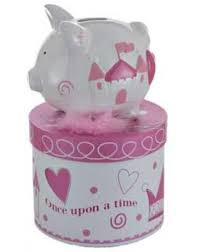 Personalized Silver Piggy Bank 293 Best Piggy Bank Images On Pinterest Piggy Banks Pigs And