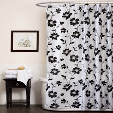 Black And White Striped Curtains Ikea Coffee Tables White Curtains With Black Design Sheer Curtain