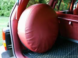 jeep grand cherokee red interior file 1993 jeep grand cherokee laredo blackberry with crimson