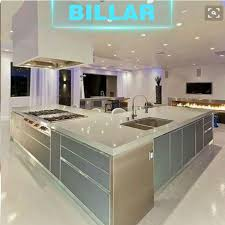 Kitchen Cabinets From China by Plastic Laminate Kitchen Cabinets Plastic Laminate Kitchen
