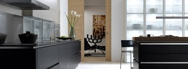 1 modular kitchen manufacturer in coimbatore best aluminium