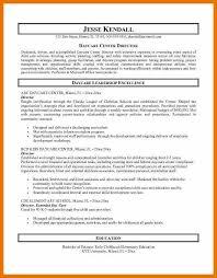 Objective For Resume For Teacher 100 Teacher Objective Resume Buy Custom Essay On Civil War