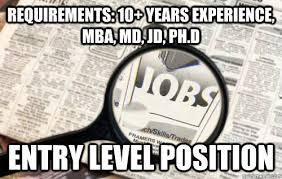 Job Hunting Meme - job hunting blues memes quickmeme