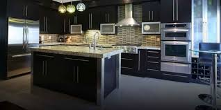 designing a custom home affordable luxury custom home builders houston tx new
