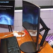 black friday 144hz monitor samsung 27