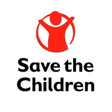 save the save the children uk savechildrenuk