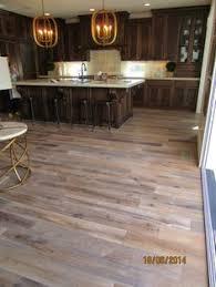 hardwood floors hardwood floors