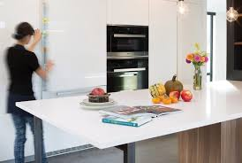seattle usa u203a architecture kitchen u203a news u203a kitchen leicht