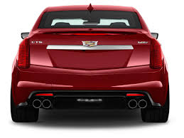 cadillac cts gas mileage 2016 cadillac cts gas mileage 2017 2018 cadillac cars review