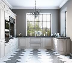 kitchen fabulous classic italian kitchen design modern italian