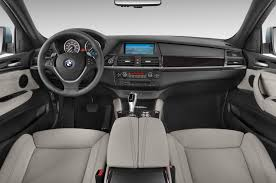 2010 bmw x6 reviews and rating motor trend