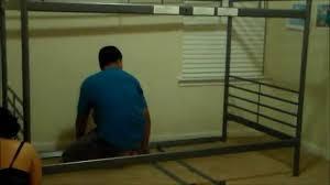 Loft Beds  Modern Bedroom  Ikea Houston Idea For Ikea Svarta - Ikea bunk bed assembly instructions