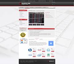 Home Design Software Ebay by Custom Ebay Store Template For S1 Computers