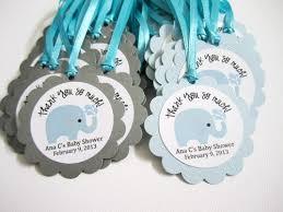 baby boy shower ideas unique blue teddy baby clip library