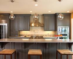 cabinet painting old kitchen cabinets stunning how to paint cabinet painting old kitchen cabinets stunning how to paint kitchen cabinets delightful ideas kitchen cabinet